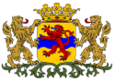 Picture for category Overijssel