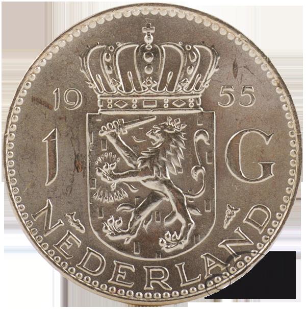 Munthandel kevelam b v zilveren guldens kopen de actuele for Gulden interieur b v