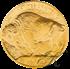 Picture of Gouden Buffalo U.S.A.  (diverse jaren)