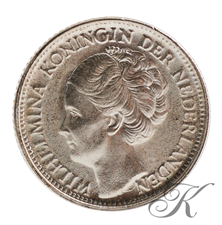 Picture for category 10 Cent