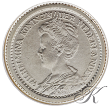 Picture for category ½ Gulden