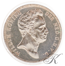 Picture for category 1 Gulden