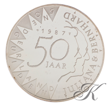 Picture for category 50 Gulden