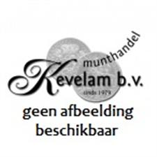 Picture for category Overigen / Steden