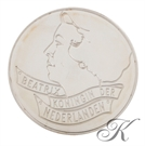 Picture of 50 Gulden 1994