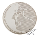 Picture of 50 Gulden 1984