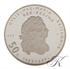 Picture of 50 Gulden 1988
