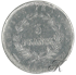Picture of 5 Francs 1813 Napoleon I