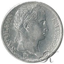 Picture for category 5 francs