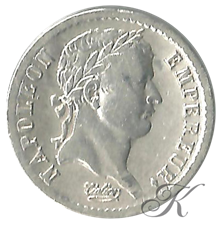 Picture for category ½ franc