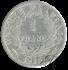 Picture of 1 Franc 1813 Napoleon I