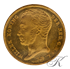 Picture of Gouden Tientje 1830/23
