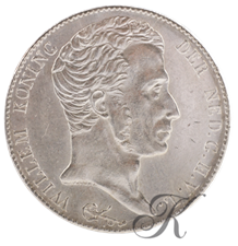 Picture for category 3 Gulden