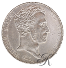 Picture of 3 Gulden 1818 Utrecht