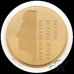 Picture of Gouden Gulden 2001