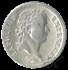 Picture of ½ Francs 1813/12 Napoleon I