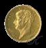 Picture of Gouden 10 Gulden 1808 Lodewijk Napoleon