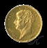 Picture of Gouden 10 Gulden 1810 Lodewijk Napoleon