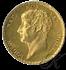 Picture of Gouden 20 Gulden 1808 Lodewijk Napoleon
