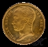 Picture of Gouden Tientje 1832/24