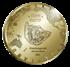 Picture of Gouden 10 Euro 2012 Grachtengordel