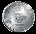Picture of 5 euro zilver proof 2012 Grachtengordel