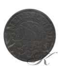 Picture of 25 cent 1943 Zink