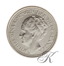 Picture of 25 cent 1944 PE