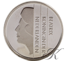 Picture of 10 cent 2001