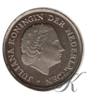 Picture of 10 cent 1969 Vis