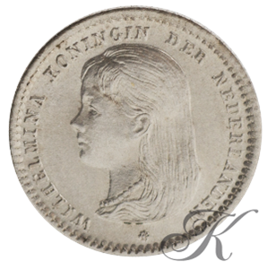 Picture of 10 cent 1894