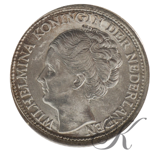 Picture of 10 cent 1943 PP