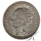 Picture of 10 cent 1934