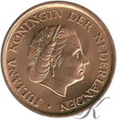 Picture of 5 cent 1970 - var. A