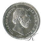 Picture of 5 cent 1850
