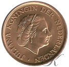 Picture of 1 cent 1958