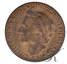 Picture of 1 cent 1948