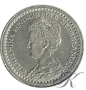 Picture of 10 cent 1925