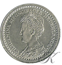 Picture of 10 cent 1917