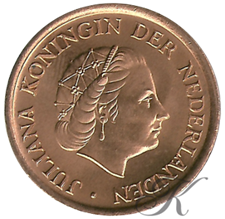 Picture for category 1 Cent