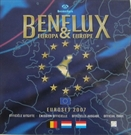Picture of Benelux-set 2007