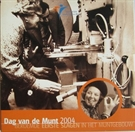 Picture of Dag van de Munt-set 2004