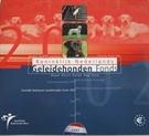 Picture of BU-set Nederland 2002