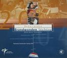 Picture of BU-set Nederland 2004