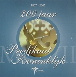 Picture of Thema-set 2007