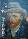 Picture of 5 Euro zilver proof  2003 Van Gogh