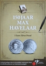 Picture of 5 euro zilver proof 2010 Max Havelaar