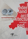 Picture of 5 euro zilver proof 2008 Architectuur