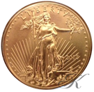 Picture of Gouden Eagle  U.S.A. 2013
