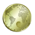 Picture of Gouden 10 Euro 2013 Rietveld